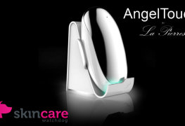 angeltouch by la pierres review