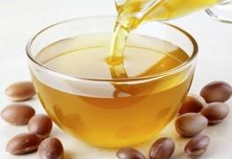 Argan Oil Benefits
