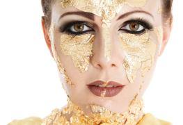 diy-face-masks