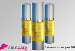 essence-of-argan-featured