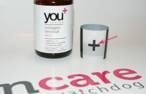 Review: YouTonics Skin Collagen Drink | Skin Care Watchdog