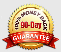 90-day-money-back