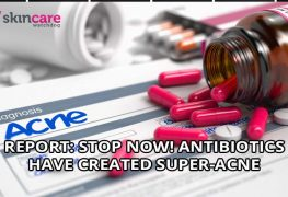Report-Stop-Now!-Antibiotics-Have-Created-Super-Acne