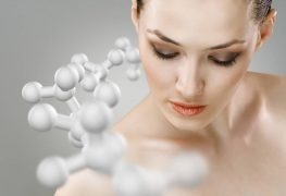 Tips for Buying Collagen Supplements