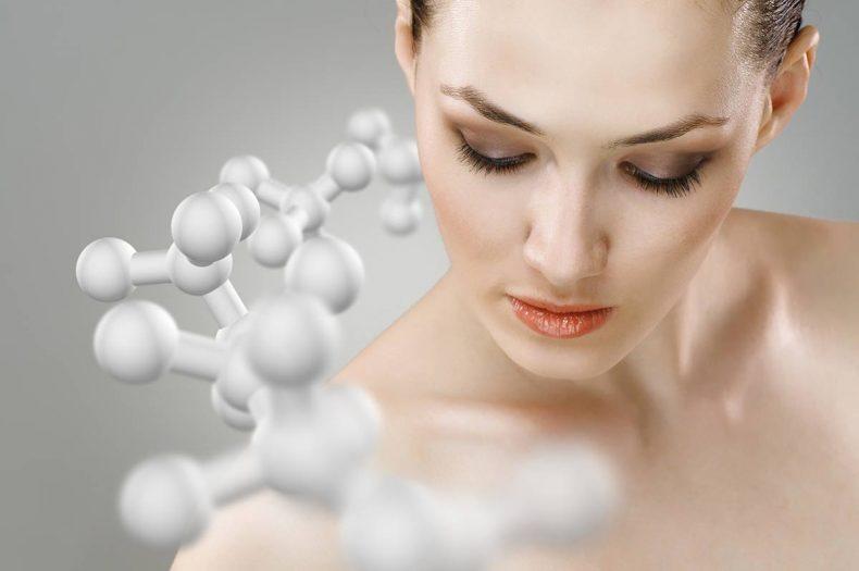 6 Tips for Buying Liquid Collagen Supplements | Skin Care Watchdog