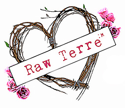 rawterre-brnad-story