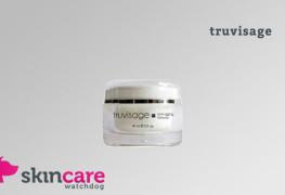 tru-visage-scam-featured