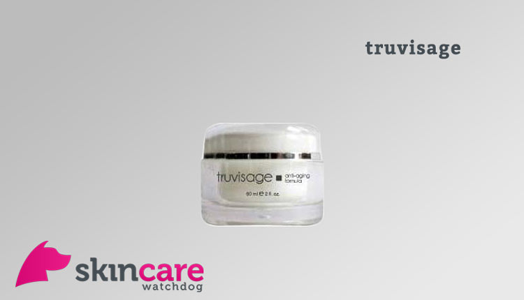 tru-visage-scam-featured